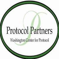 Protocol Partners-Washington Center for Protocol