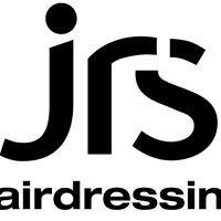 JR's Hairdressing