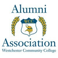 Westchester Community College Alumni Association