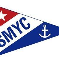 Saugatuck Marine Yacht Club