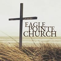 Eagle Pointe Church