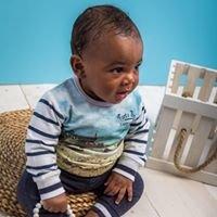 Snoetiez baby en kindercadeaus