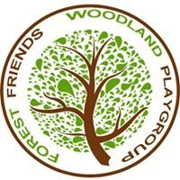 Forest Friends Woodland Playgroup