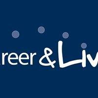 Career & Live