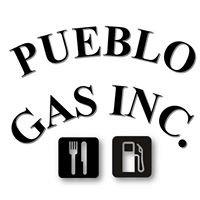 Pueblo Gas Inc.