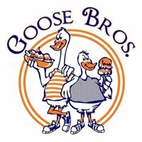 Goose Bros. Ice Cream