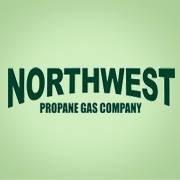 Northwest Propane Gas Company