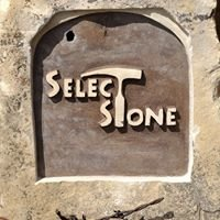 Select Stone, Inc.