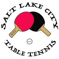 Salt Lake City Table Tennis