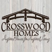 Crosswood Homes Inc.