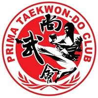 Prima Taekwon-Do Club 尚武会