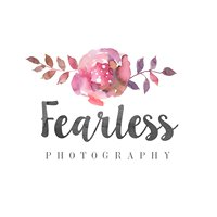 Fearless Photography MN