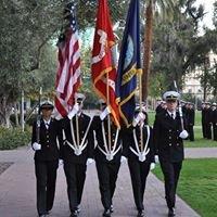 NROTC Unit, Arizona State University