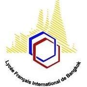 Lycée Français International de Bangkok LFIB