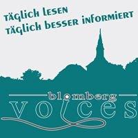 blomberg-voices.de