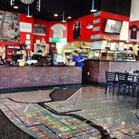 Brooklyn Pizza Parlor