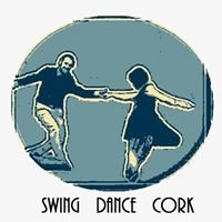 Swing Dance Cork