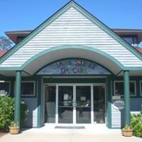 Clark Street Early Care and Education Center 401 596 2929