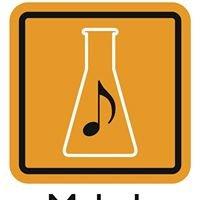 M-Lab Pitch