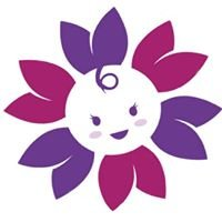 Blossom Early Learning