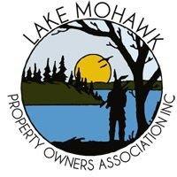 Lake Mohawk, OH (Lmpoa)