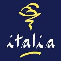 Eiscafé Italia | Blomberg