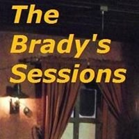 The Brady's Sessions