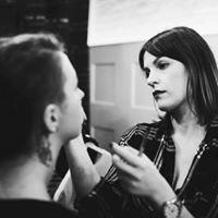 Justine Le Moing - Agence de conseil en Image et Personal Shopper - Rennes