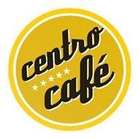 Centro Cafe - Camden venue hire