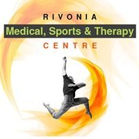 Rivonia Medical, Sports & Therapy Centre
