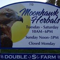 Moonhawk Herbals