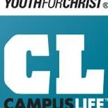 Campus Life- Youth for Christ