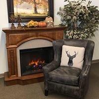 Amish Furniture Outlet