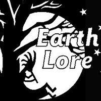 Earth Lore