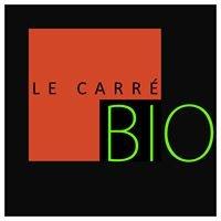Le Carré Bio