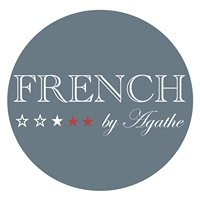 FRENCH by Agathe