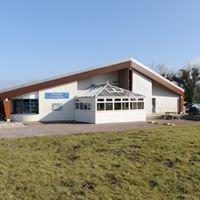 Kirkcudbright Swimming Pool ltd