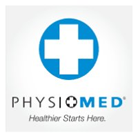 Physiomed Van Mills