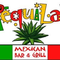 Tequila's Mexican Bar & Grill