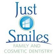 Just Smiles Family & Cosmetic Dentistry