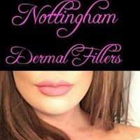 Nottingham Dermal Fillers
