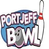 Port Jeff Bowl