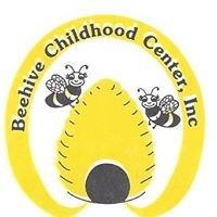 Beehive Childhood Center