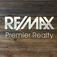RE/MAX Premier Realty
