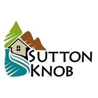 Sutton Knob