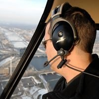 EasyRotor Helicopter & Aviation Systems