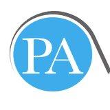 P A Vision Ltd