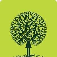 Nature and Nurture Children's Daycare
