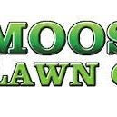 Moose's Lawn Maintenance