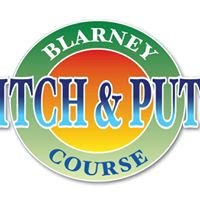 Blarney Pitch & Putt Course